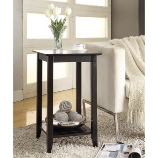 Copper Grove Helena End Table