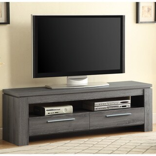 Clay Alder Home Lincoln Hwy TV Console with Drawers