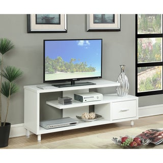 Link to Porch & Den Logan Seal 60-inch TV Stand Similar Items in Entertainment Units