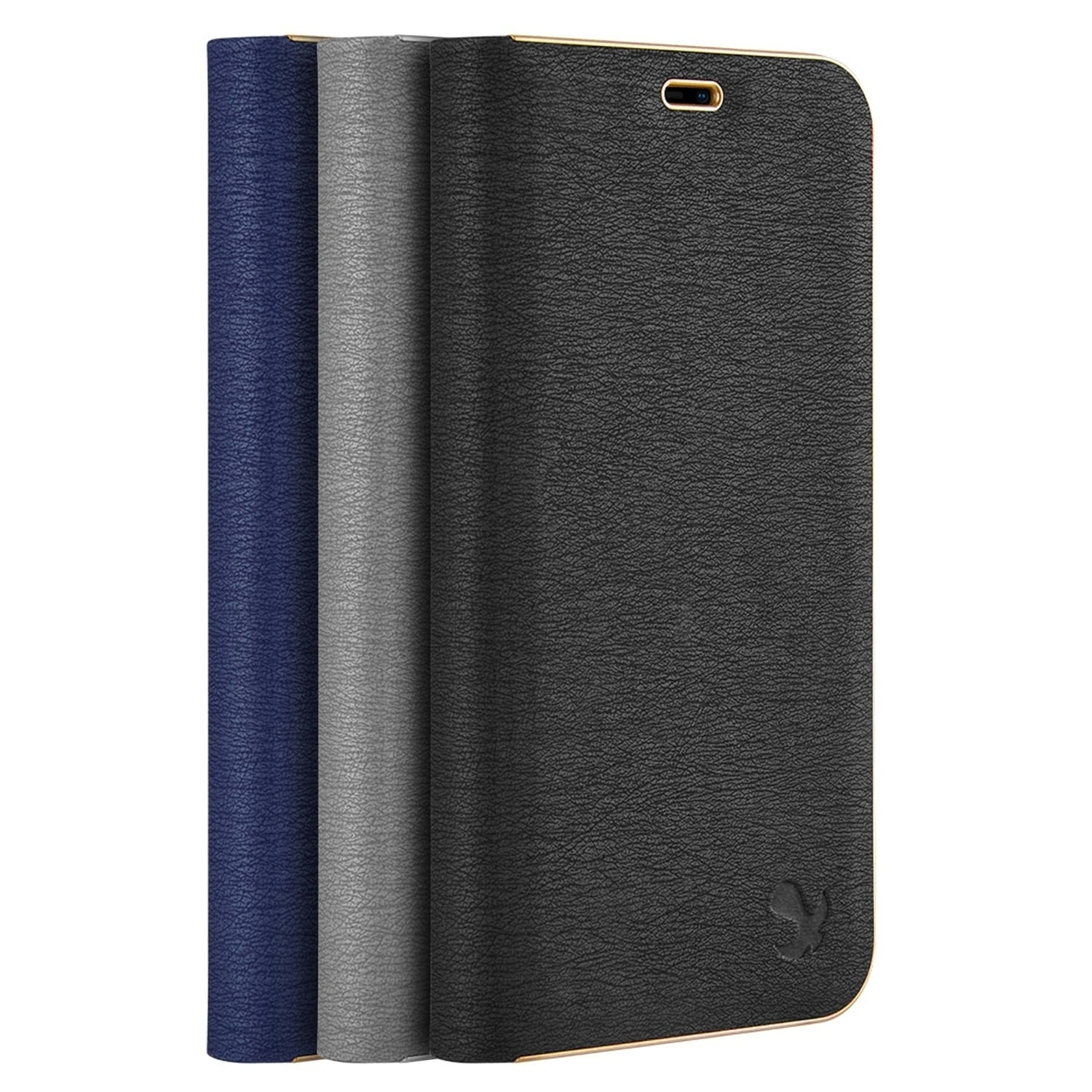 flip iphone 8 plus case