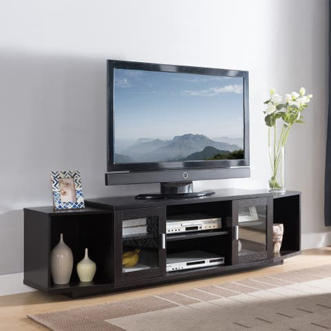 Bae Contemporary 72 Inch Tv Stand By Foa