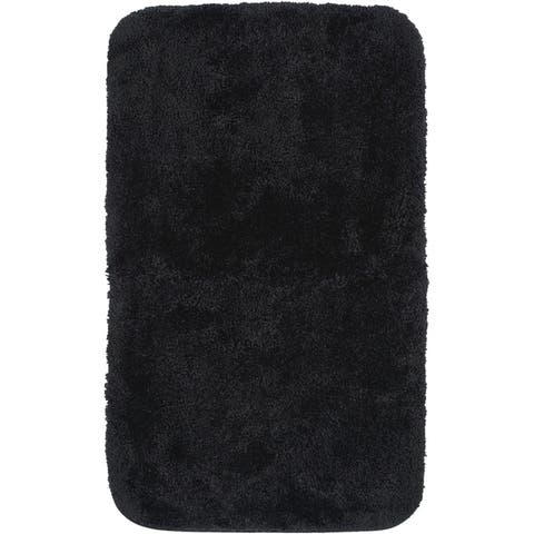 "Mohawk Royal Bath Rug (1'9x2'10) - 1'9"" x 2'10"""