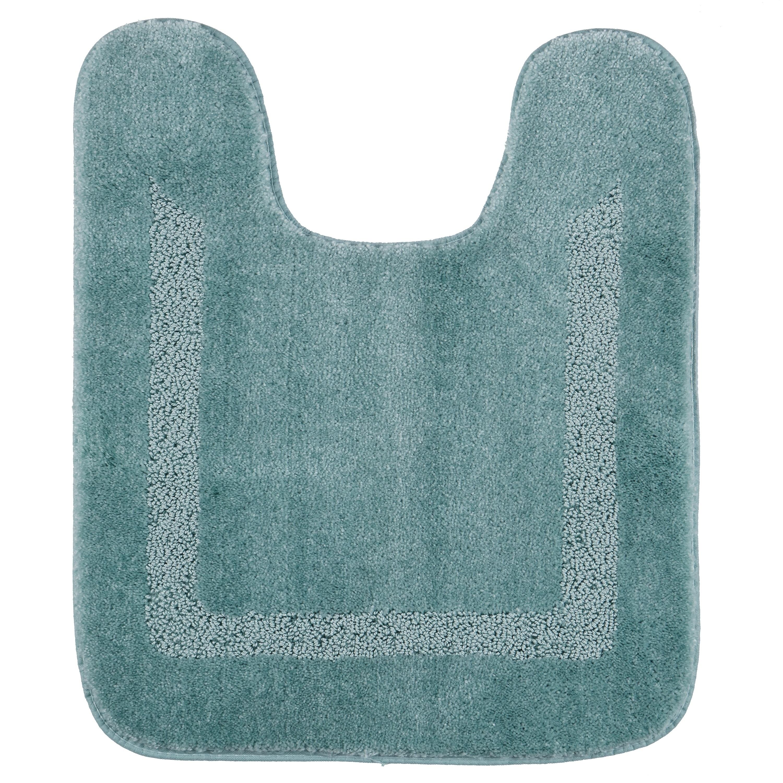 Mohawk Facet Bath Rug 1/'8x2/'