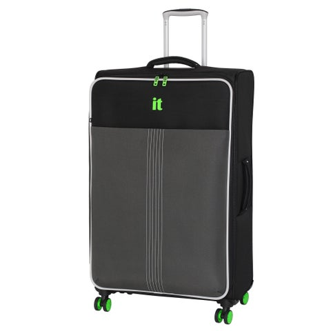it luggage Filament 31.3-inch Expandable Spinner Suitcase