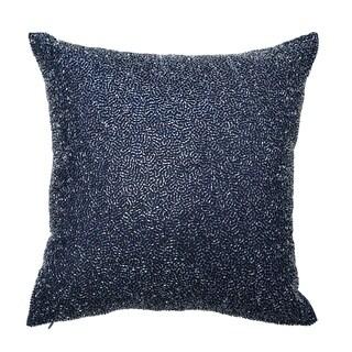 Beautyrest Normandy Beaded Decorative Pillow