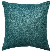 Beautyrest Alexina Beaded Decorative Pillow