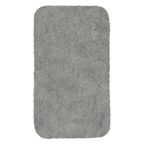 Mohawk New Regency Bath Rug (1'5x2')