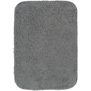 Mohawk Home Envision Studio Bath Rug (1'5x2') (2 options available)