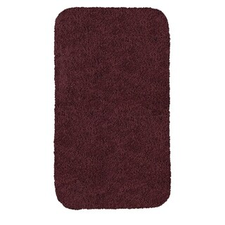 Mohawk Home Ashton Bath Rug (1'5x2')