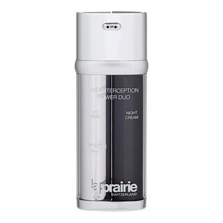 La Prairie Line Interception Power Duo 1.7oz / 50ml
