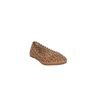 Xehar Womens Casual Slip On Flat Shoes