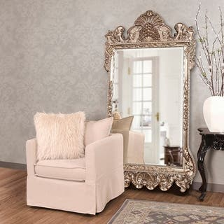 1328dc5919 Buy Vintage Mirrors Online at Overstock
