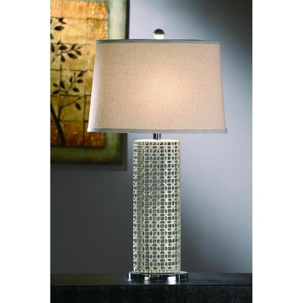 Maura 32-inch Table Lamp