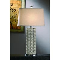 Maura 32-inch Table Lamp