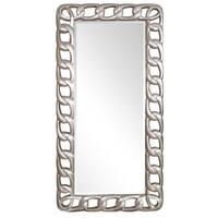 Allan Andrews Lockhart Silvertone Mirror