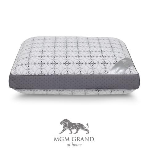 Side Sleeper Pillow At Overstock Com