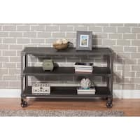 Martin Svensson Home Arts District Loft Console - Sofa Table