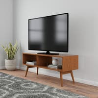 Carson Carrington Sater Media Console