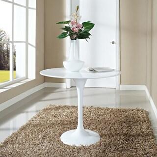 Shop Carson Carrington Kirkkonummi Inch Circular Dining Table - 36 inch oval dining table