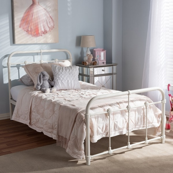 Sets or Singles,experienced in vintage Bed Rail types Antique Bed Rail Service