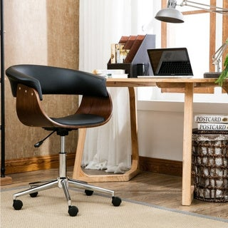 Carson Carrington Sauoarkrokur Office Chair