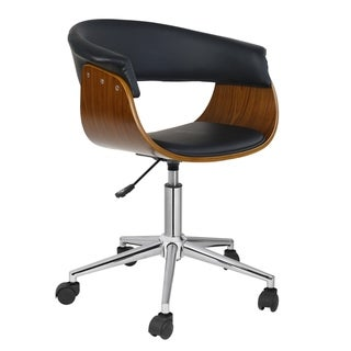 Buy Executive Chairs Online At Overstockcom Our Best Home Office
