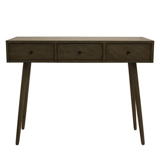 Surprising Buy Walnut Finish Coffee Console Sofa End Tables Online Spiritservingveterans Wood Chair Design Ideas Spiritservingveteransorg