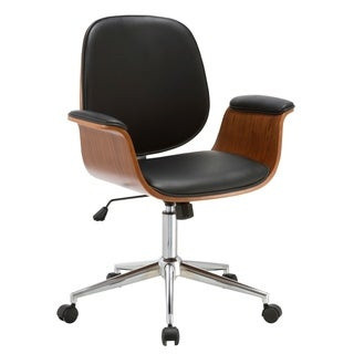 Carson Carrington Vejle Office Chair