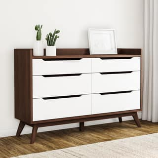 Buy Modern & Contemporary Dressers & Chests Online at Overstock ...