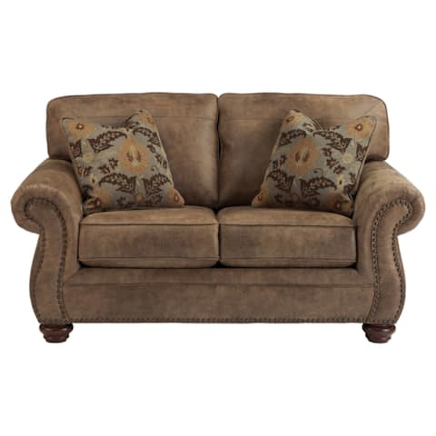 Buy Rustic Loveseats Online at Overstock | Our Best Living Room ...