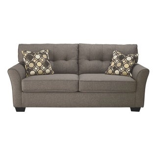 Buy Signature Design By Ashley Sofas Couches Online At Overstock