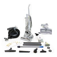 Reconditioned Ultimate G Kirby Vacuum with GV tools and shampooer