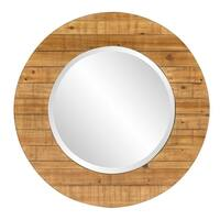 Kenwood Mirror