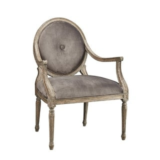 Genovia Arm Chair