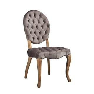 Devereaux Side Chair (Set of 2)