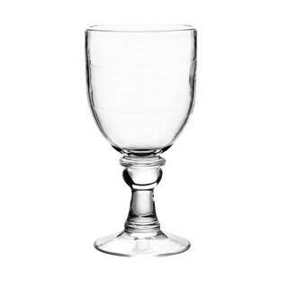18.4 Oz Cordoba Goblet Clear