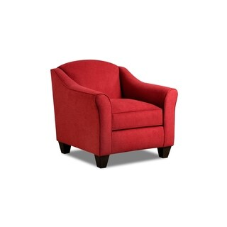 Crawford Arm Chair (Multiple Colors Available)