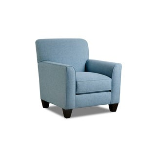 Bexley Arm Chair (Multiple Colors Available)