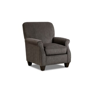 Enfield Arm Chair (Multiple Colors Available)