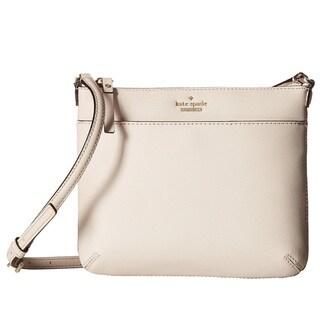 Kate Spade New York Cameron Street Tenley Tusk/Pink Crossbody Bag