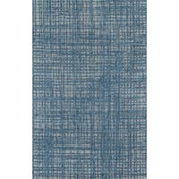 Momeni Como Mahin Indoor/Outdoor Rug - 9'10 x 13'2