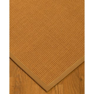 "NaturalAreaRugs Aston Carpet Stair Treads (Set of 13) - 9""x29"""