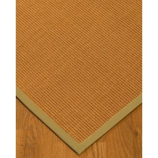"""NaturalAreaRugs Aston Carpet Stair Treads Hand Crafted in USA (9"""" x 29"""" Set of 13)"""