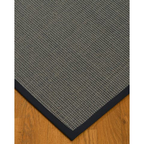 "Cortona Carpet Stair Treads (Set of 13) - 13PC (9"" x 29"")"