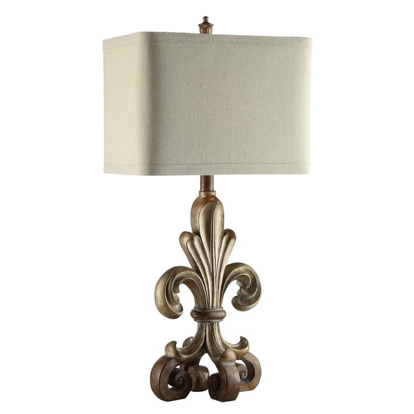 Orleans 34-inch Table Lamp
