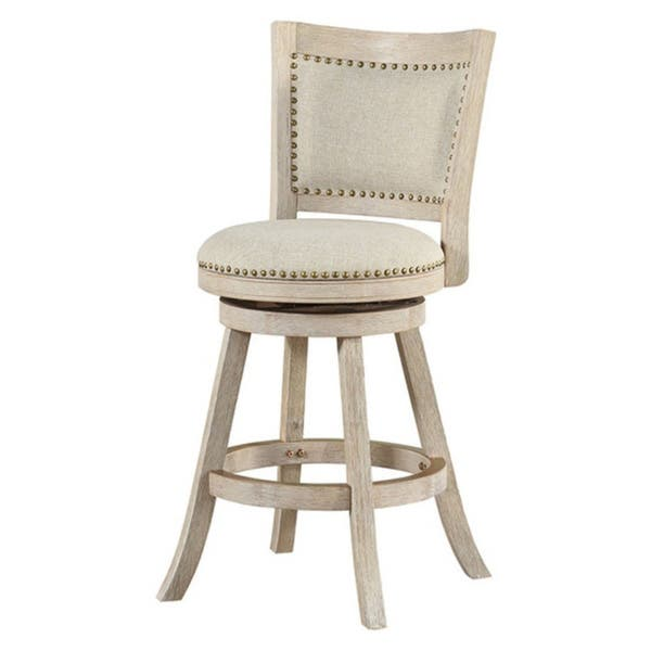 Incredible Shop The Gray Barn Parker 24 Inch Counter Stool Free Onthecornerstone Fun Painted Chair Ideas Images Onthecornerstoneorg