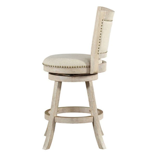 Peachy Shop The Gray Barn Parker 24 Inch Counter Stool Free Caraccident5 Cool Chair Designs And Ideas Caraccident5Info