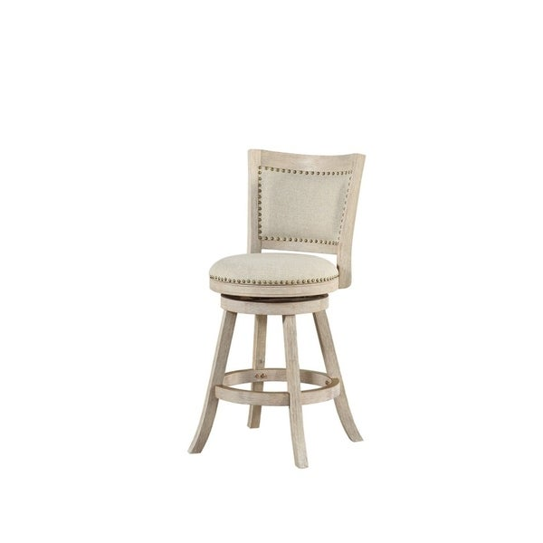 Terrific Buy Off White Counter Bar Stools Online At Overstock Our Unemploymentrelief Wooden Chair Designs For Living Room Unemploymentrelieforg