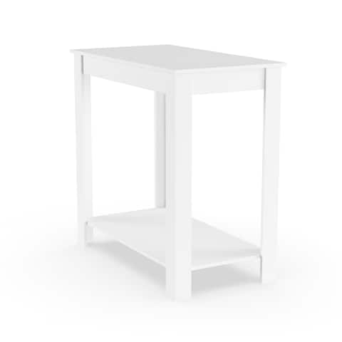 Porch Den Bywater Louisa Chairside End Table