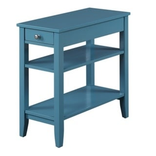 Phenomenal Buy End Tables Online At Overstock Our Best Living Room Unemploymentrelief Wooden Chair Designs For Living Room Unemploymentrelieforg